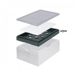 Thermo Future Box Koel Opzet - Unit