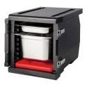 Thermo Future Box Thermo Frontloader 1/1 GN