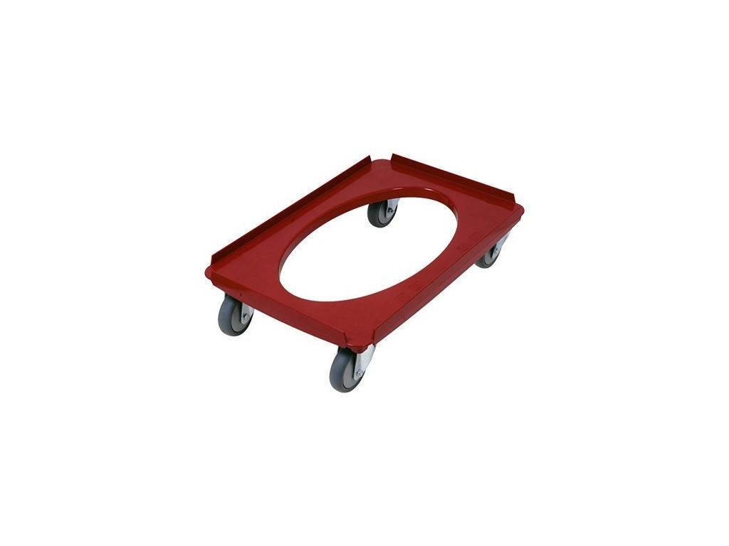 Thermo Future Box Trolley
