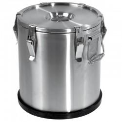 Gamel 35 liter